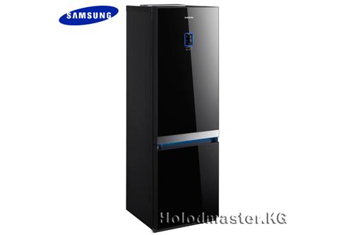 Samsung.holodmaster